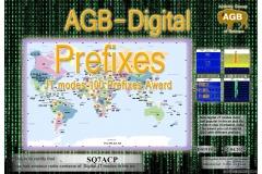 SQ7ACP-PREFIXES_BASIC-100_AGB