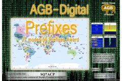 SQ7ACP-PREFIXES_BASIC-50_AGB