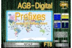 SQ7ACP-PREFIXES_FT8-150_AGB