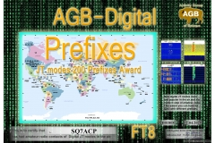 SQ7ACP-PREFIXES_FT8-200_AGB