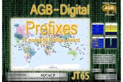 SQ7ACP-PREFIXES_JT65-50_AGB