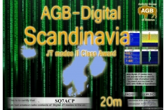 SQ7ACP-SCANDINAVIA_20M-II_AGB
