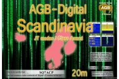 SQ7ACP-SCANDINAVIA_20M-I_AGB