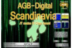 SQ7ACP-SCANDINAVIA_BASIC-III_AGB