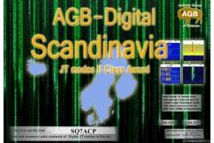 SQ7ACP-SCANDINAVIA_BASIC-II_AGB