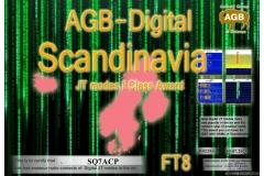 SQ7ACP-SCANDINAVIA_FT8-I_AGB
