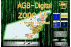 SQ7ACP-ZONE14_BASIC-II_AGB