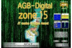 SQ7ACP-ZONE15_BASIC-III_AGB