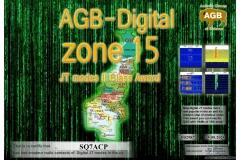 SQ7ACP-ZONE15_BASIC-II_AGB