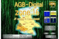 SQ7ACP-ZONE16_BASIC-III_AGB