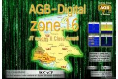 SQ7ACP-ZONE16_BASIC-II_AGB