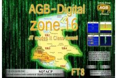 SQ7ACP-ZONE16_FT8-II_AGB