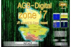 SQ7ACP-ZONE17_BASIC-III_AGB