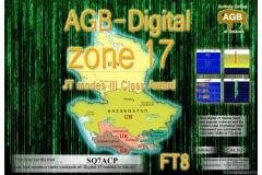 SQ7ACP-ZONE17_FT8-III_AGB