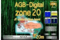 SQ7ACP-ZONE20_20M-III_AGB