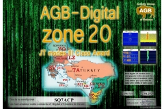 SQ7ACP-ZONE20_BASIC-III_AGB