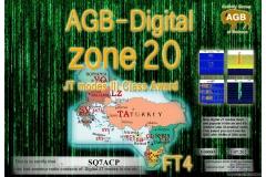 SQ7ACP-ZONE20_FT4-III_AGB