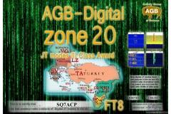 SQ7ACP-ZONE20_FT8-III_AGB