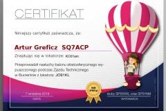 dyplom_SQ7ACP
