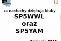 sstv_11