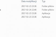 instalacja_cygwin2