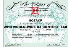 2014-WW-DX-SSB