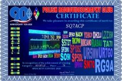 SPDX-RTTY-2020