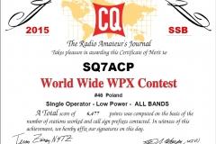 WW-WPX-2015