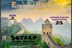 SQ7ACP-WDAS15-25_ERC