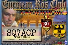 SQ7ACP-WDDL30-50_ERC