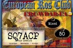 SQ7ACP-WDEA-50_ERC