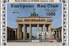 SQ7ACP-WDEU-1000_ERC