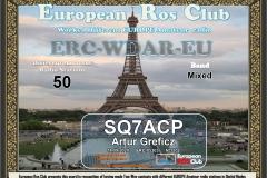 SQ7ACP-WDEU-50_ERC