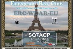 SQ7ACP-WDEU15-50_ERC