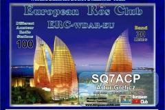 SQ7ACP-WDEU30-100_ERC