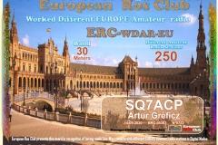 SQ7ACP-WDEU30-250_ERC