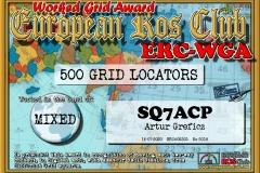 SQ7ACP-WGA-500_ERC