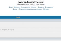 radiosondyfora1