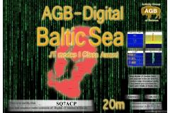 SQ7ACP-BALTICSEA_20M-I_AGB