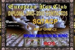 SQ7ACP-DIM-ORO_ERC