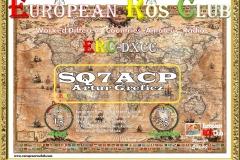 SQ7ACP-DXCC15-25_ERC