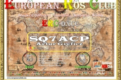 SQ7ACP-DXCC20-25_ERC