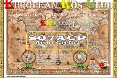 SQ7ACP-DXCC30-25_ERC