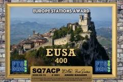 SQ7ACP-EUSA-400_FT8DMC