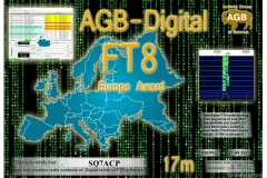 SQ7ACP-FT8_EUROPE-17M_AGB