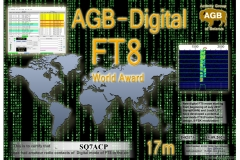 SQ7ACP-FT8_WORLD-17M_AGB