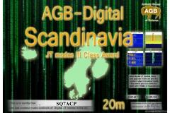 SQ7ACP-SCANDINAVIA_20M-III_AGB