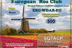 SQ7ACP-WDEU-500_ERC