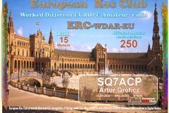 SQ7ACP-WDEU15-250_ERC