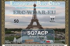 SQ7ACP-WDEU17-50_ERC
